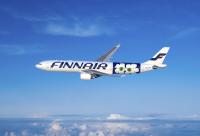 ニュース画像:フィンエアー、2018夏スケジュールも福岡/ヘルシンキ線を週3便で運航