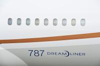 ニュース画像:ユナイテッド、ロサンゼルス/シンガポール線に就航 米発着の最長路線に