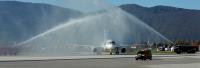 ニュース画像 1枚目:サラエボに就航したカタール航空のA320