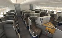 ニュース画像:アメリカン航空、2015年から保有機のリニューアルで20億ドル超を投資へ