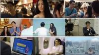 ニュース画像 1枚目:プロモーション動画コンテンツ