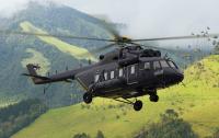 ニュース画像:ロシアン・ヘリコプターズ、LIMAで東南アジアにプレゼンス示す