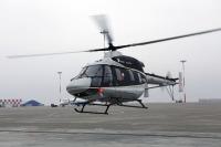 ニュース画像 2枚目:ロシアン・ヘリコプターズ Ansat