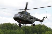 ニュース画像 3枚目:ロシアン・ヘリコプターズ Mi-17V-5