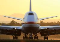 ニュース画像:政府専用機、11月9日から15日まで首相のAPECとASEAN会議出席で運航