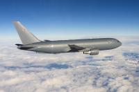 ニュース画像:韓国空軍の空中給油機導入計画、1年先送りに修正