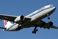 ニュース画像:中国国際航空、5月から北京/ミンスク/ブダペスト線に就航 週4便
