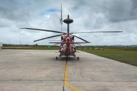 ニュース画像:シコルスキー、LIMAを皮切りに東南アジアでS-76Dツアーを開始