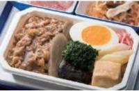 ニュース画像 1枚目:和食1位の「牛すきやき丼」