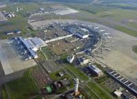 ニュース画像 1枚目:新千歳空港