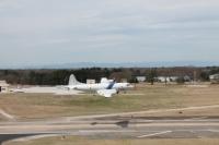 ニュース画像:ロッキード・マーティン、アメリカCBPに12機目のP-3 MLUを納入