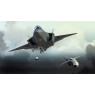 ニュース画像 2枚目:F-35とJSM