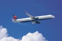 ニュース画像 1枚目:デルタ航空 A321