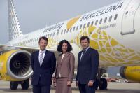 ニュース画像:IAG、ニキ航空の資産取得へ ブエリングがオーストリアに子会社設立