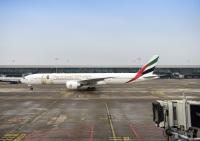 ニュース画像:エミレーツ航空、日本就航15周年セール ヨーロッパ行きは58,200円から