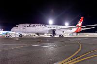 ニュース画像:AirlineRatings、2018年の安全な航空会社トップ20とワースト社を発表