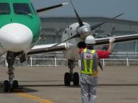 ニュース画像:北海道エアシステムのチャーター便で北海道各地を乗りまくるツアーが登場