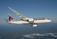 ニュース画像:カタール航空、3月下旬からドーハ/バンコク線を増便 1日6便に