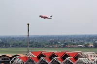 ニュース画像:エアアジア、スカルノハッタ国際空港の運航をT3に移転 1月22日