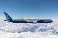 ニュース画像 1枚目:ボーイング 787-10