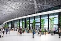 ニュース画像:成田空港、東京2020大会に向けターミナルのリニューアル工事を計画