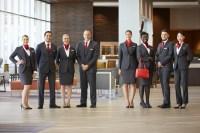ニュース画像:エア・カナダ、モントリオールの雇用主トップ100社に5年連続で選定