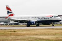 ニュース画像:ブリティッシュ・エア、イビザなど3空港でラウンジサービス提供開始