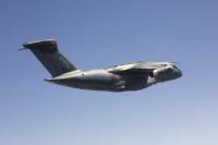 ニュース画像:エンブラエル、スカイテックとKC-390を6機契約 NATO向けか