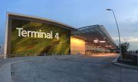 ニュース画像:チャンギ国際空港、JCインターナショナルとベトジェットエアが新ターミナルへ