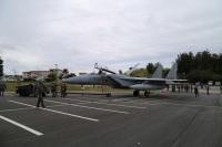 ニュース画像 1枚目:F-15J、22-8930