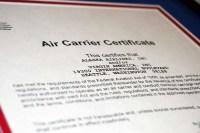 ニュース画像 1枚目:FAAのSOC