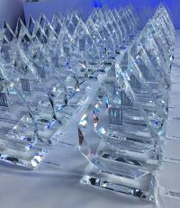 ニュース画像:ACIワールド、空港サービス品質賞の選定空港を発表 16空港が初受賞
