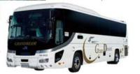 ニュース画像:伊丹空港と金沢を結ぶ高速路線バスの直通運転、3月16日から乗り入れ