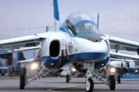 ニュース画像:防衛大学校、3月18日に卒業式 観閲式にブルーインパルスが展示飛行
