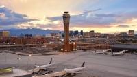 ニュース画像:マッカラン国際空港、キオスク刷新などターミナル1アップグレードへ