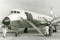 ニュース画像:オーストリア航空、運航開始から60周年 アニバーサリーブックも販売
