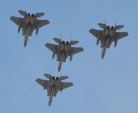ニュース画像:空自小松基地、航空祭ポスターに使用する航空機写真を募集 4月4日から
