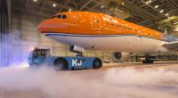 ニュース画像:KLMオランダ航空、「オランダ国王の日」記念セール 77,000円から