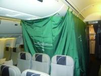 ニュース画像:JAL、ホノルル行き「ファミリージェット」運航へ 8月10日発
