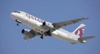 ニュース画像:カタール航空、ドーハ/マスカット線を増便 6月には1日7便に