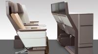 ニュース画像:オマーン航空、737MAXにロックウェル・コリンズの「エアレスト」採用