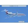 ニュース画像 3枚目:Tu-154 「B-4029」