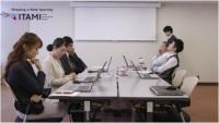 ニュース画像 1枚目:伊丹空港 リニューアル会議