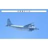 ニュース画像 2枚目:Y-8電子戦機