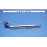 ニュース画像 3枚目:Tu-154情報収集機