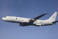ニュース画像:北朝鮮「瀬取り」の警戒監視、オーストラリアとカナダが哨戒機を派遣