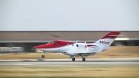 ニュース画像:HondaJet、4月25日から日本ツアー 仙台、神戸、岡南、成田を訪問