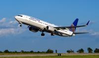 ニュース画像:ユナイテッド航空、7月からヒューストン/ハバナ線をデイリーに増便