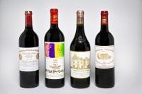 ニュース画像:エミレーツ、ブルゴーニュで長期保存のビンテージワイン 期間限定で提供