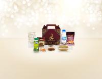 ニュース画像:カタール航空、ラマダンにあわせた食事「イフタール」ボックスを提供へ